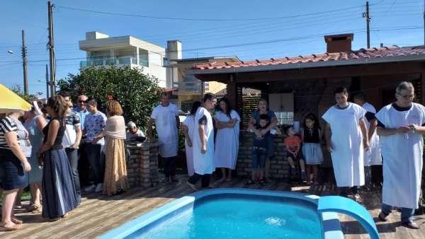 Batismos - Dezembro de 2019 - galerias/5038/thumbs/1062.jpeg
