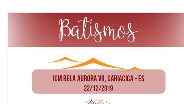 Batismos - Dezembro de 2019 - galerias/5038/thumbs/107.jpg