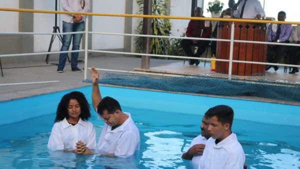Batismos - Dezembro de 2019 - galerias/5038/thumbs/109-bela-aurora-7-cariacica-22-2.jpg