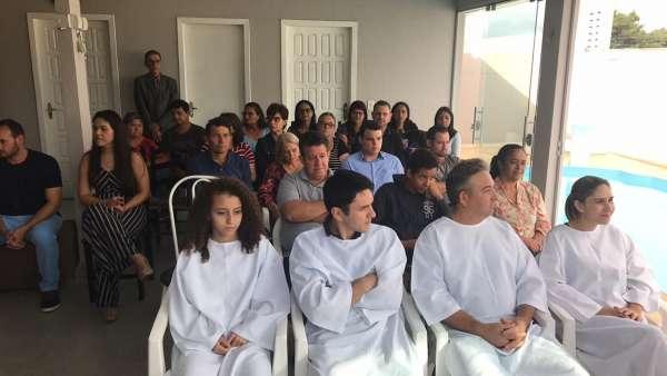 Batismos - Dezembro de 2019 - galerias/5038/thumbs/111-cascavel-pr-2.jpg