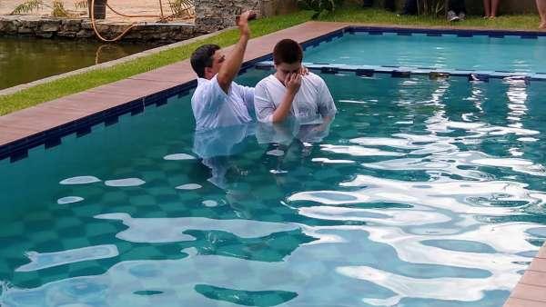 Batismos - Dezembro de 2019 - galerias/5038/thumbs/115.jpg