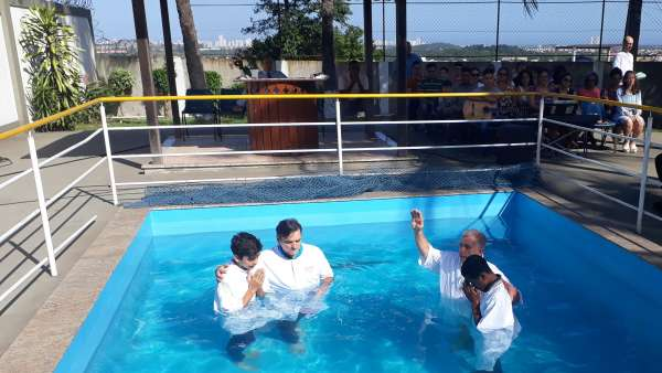 Batismos - Dezembro de 2019 - galerias/5038/thumbs/120-jardim-america-cariacica-2212.jpg