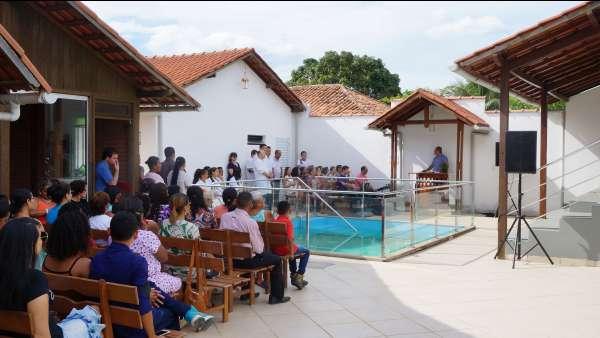 Batismos - Dezembro de 2019 - galerias/5038/thumbs/125-nanuque-mg-22-1.JPG
