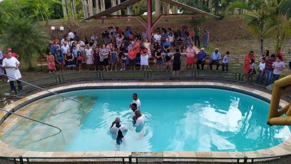 Batismos - Dezembro de 2019 - galerias/5038/thumbs/132-polo-curado-pernambuco-22-2.jpg