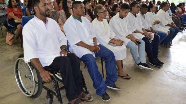 Batismos - Dezembro de 2019 - galerias/5038/thumbs/135-porto-alegre-dirceu-i-e-renascença-teresina-pi-22-1.jpg