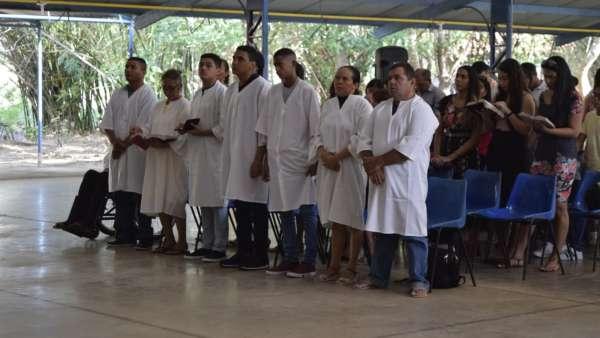 Batismos - Dezembro de 2019 - galerias/5038/thumbs/136-porto-alegre-dirceu-i-e-renascença-teresina-pi-22-3.jpg