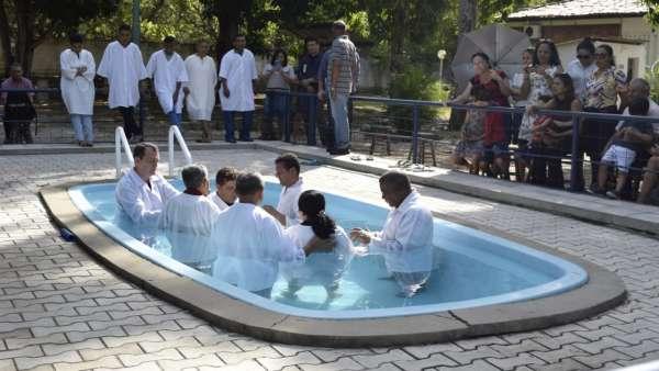Batismos - Dezembro de 2019 - galerias/5038/thumbs/137-porto-alegre-dirceu-i-e-renascença-teresina-pi-22-2.jpg