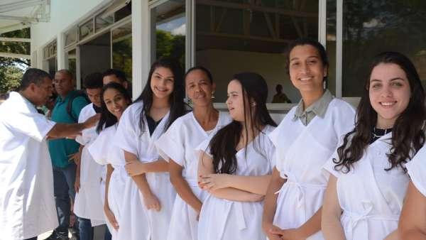 Batismos - Dezembro de 2019 - galerias/5038/thumbs/140-regiao-betânia-contagem-mg-22-2.JPG