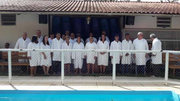 Batismos - Dezembro de 2019 - galerias/5038/thumbs/145-região-de-cataguases---mg-22-1.jpg
