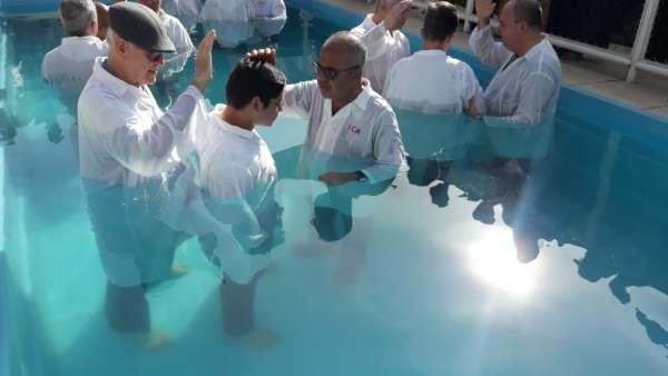 Batismos - Dezembro de 2019 - galerias/5038/thumbs/146-região-de-cataguases---mg-22-2.jpg