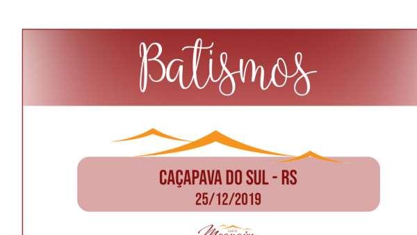 Batismos - Dezembro de 2019 - galerias/5038/thumbs/148.jpg