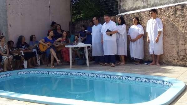 Batismos - Dezembro de 2019 - galerias/5038/thumbs/149-caçapava-do-sul-rs-2512.jpg