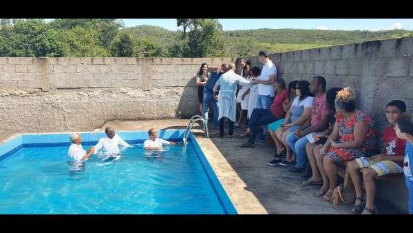 Batismos - Dezembro de 2019 - galerias/5038/thumbs/155-mariana-mg-28-2.jpg