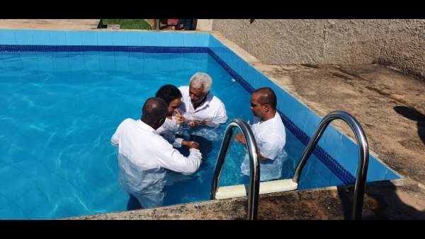 Batismos - Dezembro de 2019 - galerias/5038/thumbs/156-mariana-mg-28-1.jpg