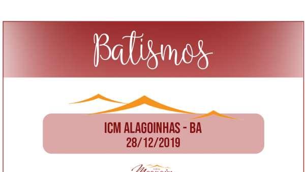 Batismos - Dezembro de 2019 - galerias/5038/thumbs/158.jpg