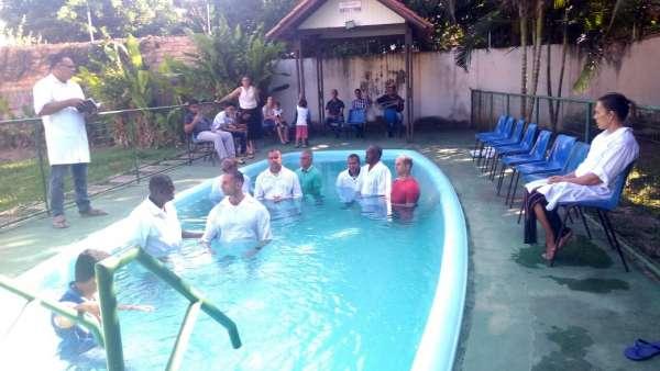 Batismos - Dezembro de 2019 - galerias/5038/thumbs/159.jpg