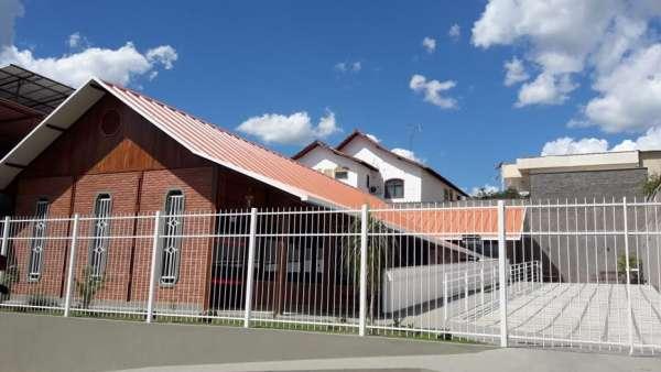 Consagração de novos templos da Igreja Cristã Maranata em Minas Gerais e Paraná - galerias/5043/thumbs/02.jpg