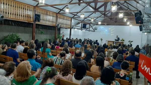 Consagração de novos templos da Igreja Cristã Maranata em Minas Gerais e Paraná - galerias/5043/thumbs/04.jpg