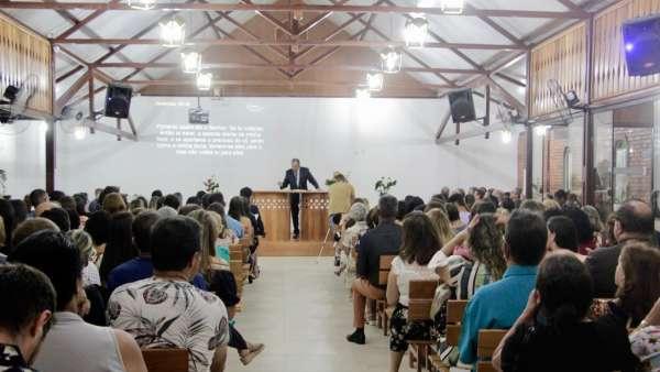 Consagração de novos templos da Igreja Cristã Maranata em Minas Gerais e Paraná - galerias/5043/thumbs/05.jpg