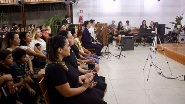 Consagração de novos templos da Igreja Cristã Maranata em Minas Gerais e Paraná - galerias/5043/thumbs/06.jpg