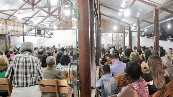 Consagração de novos templos da Igreja Cristã Maranata em Minas Gerais e Paraná - galerias/5043/thumbs/07.jpg