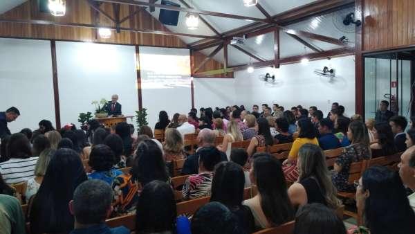 Consagração de novos templos da Igreja Cristã Maranata em Minas Gerais e Paraná - galerias/5043/thumbs/10.jpg