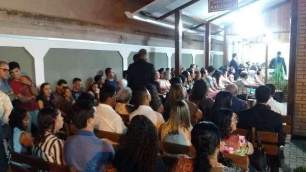 Consagração de novos templos da Igreja Cristã Maranata em Minas Gerais e Paraná - galerias/5043/thumbs/11.jpg