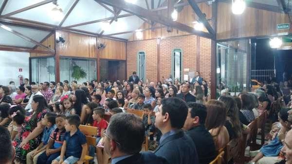 Consagração de novos templos da Igreja Cristã Maranata em Minas Gerais e Paraná - galerias/5043/thumbs/13.jpg