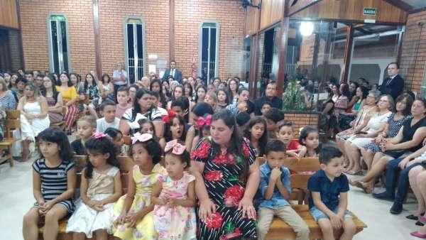 Consagração de novos templos da Igreja Cristã Maranata em Minas Gerais e Paraná - galerias/5043/thumbs/14.jpg