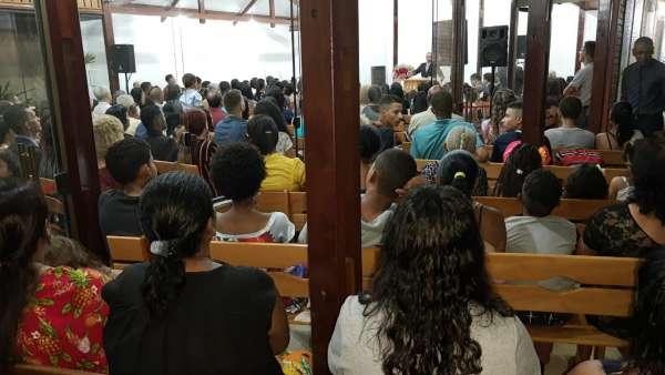 Consagração de novos templos da Igreja Cristã Maranata em Minas Gerais e Paraná - galerias/5043/thumbs/16.jpg