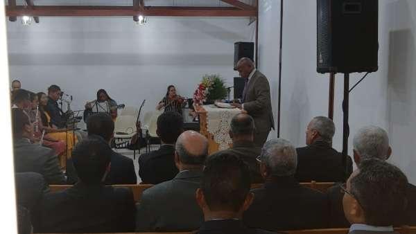 Consagração de novos templos da Igreja Cristã Maranata em Minas Gerais e Paraná - galerias/5043/thumbs/17.jpg