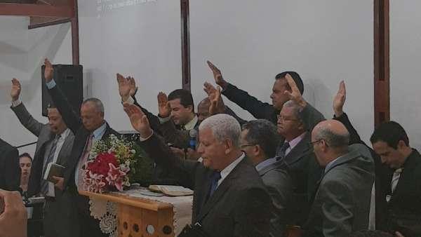 Consagração de novos templos da Igreja Cristã Maranata em Minas Gerais e Paraná - galerias/5043/thumbs/18.jpg