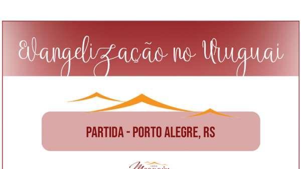 Trabalho Evangelístico no Uruguai - galerias/5044/thumbs/00.jpg