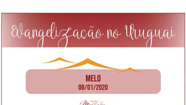 Trabalho Evangelístico no Uruguai - galerias/5044/thumbs/02.jpg
