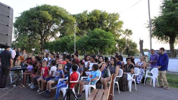Trabalho Evangelístico no Uruguai - galerias/5044/thumbs/05.JPG