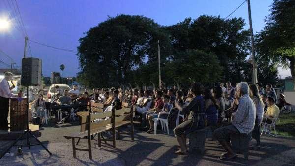 Trabalho Evangelístico no Uruguai - galerias/5044/thumbs/08---melo.JPG