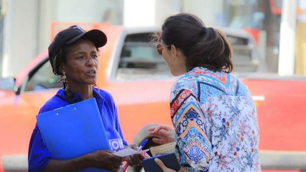 Trabalho Evangelístico no Uruguai - galerias/5044/thumbs/13.jpg