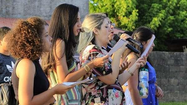 Trabalho Evangelístico no Uruguai - galerias/5044/thumbs/14.jpg