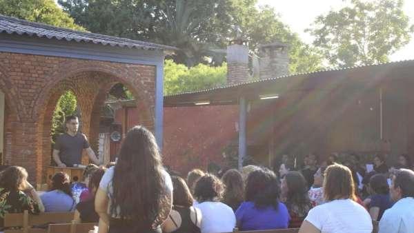 Trabalho Evangelístico no Uruguai - galerias/5044/thumbs/16.jpg