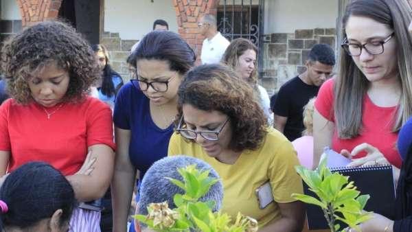 Trabalho Evangelístico no Uruguai - galerias/5044/thumbs/17.jpg