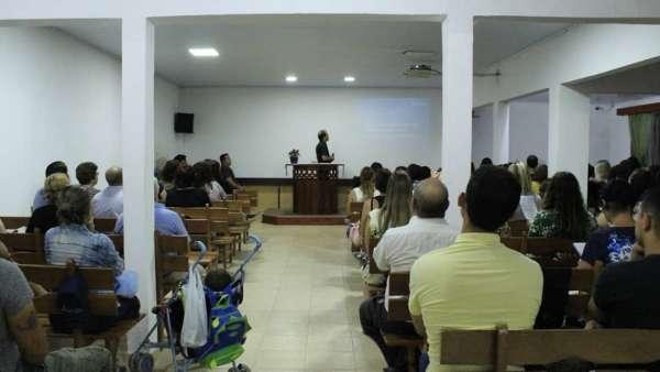 Trabalho Evangelístico no Uruguai - galerias/5044/thumbs/18.jpg