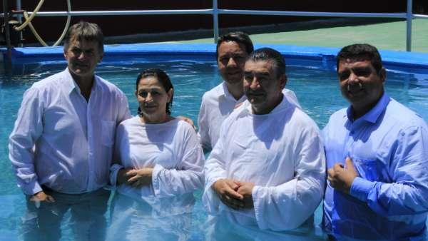 Trabalho Evangelístico no Uruguai - galerias/5044/thumbs/24---montevideo.jpeg
