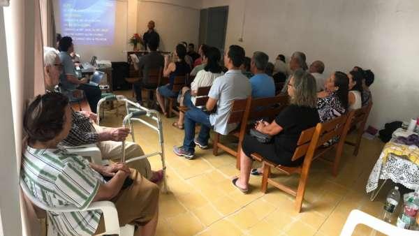 Trabalho Evangelístico no Uruguai - galerias/5044/thumbs/26.jpeg
