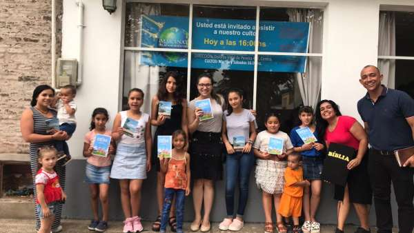Trabalho Evangelístico no Uruguai - galerias/5044/thumbs/30.jpeg