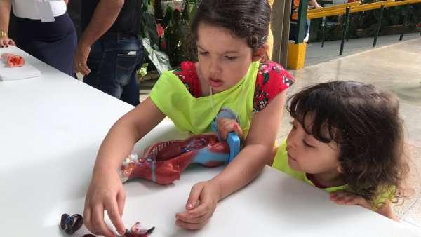 9º Unidos em Família no Maanaim do ES - Dia 01 - galerias/5045/thumbs/17.jpeg