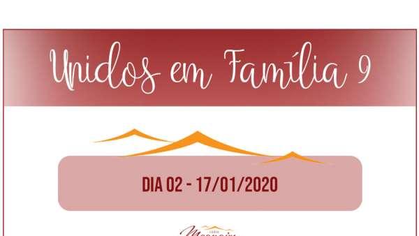 9º Unidos em Família no Maanaim do ES - Dia 02 - galerias/5046/thumbs/01.jpg