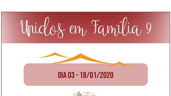 9º Unidos em Família no Maanaim do ES - Dia 03 - galerias/5047/thumbs/00.jpg