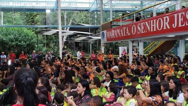 9º Unidos em Família no Maanaim do ES - Dia 03 - galerias/5047/thumbs/03.jpg