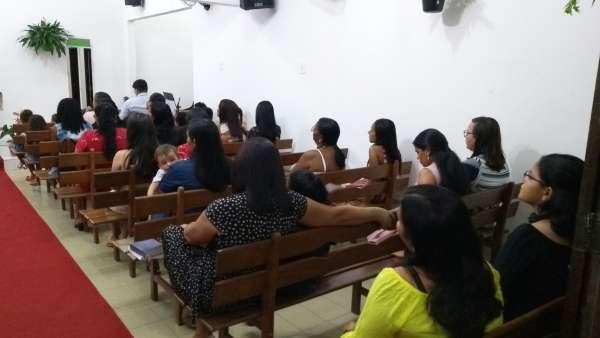 Culto especial com autoridades em Atalaia - AL - galerias/5048/thumbs/04.jpg