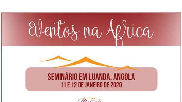 Seminários da Igreja Cristã Maranata em Angola e Moçambique - galerias/5052/thumbs/01.jpg